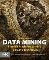Data Mining - Practical Machine Learning Tools ...