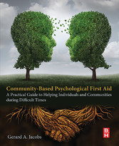 Community-Based Psychological First Aid - A Pra...