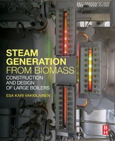 Steam Generation from Biomass - Construction an...