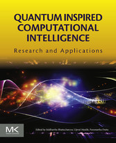 Quantum Inspired Computational Intelligence - R...