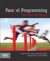 Parallel Programming - Concepts and Practice