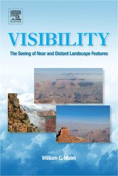Visibility - The Seeing of Near and Distant Lan...