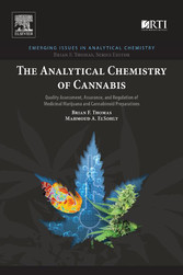The Analytical Chemistry of Cannabis - Quality ...