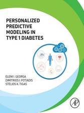Personalized Predictive Modeling in Type 1 Diab...