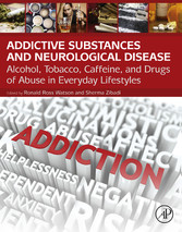 Addictive Substances and Neurological Disease -...