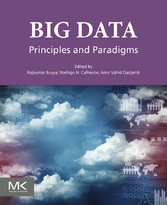 Big Data - Principles and Paradigms