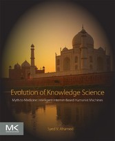 Evolution of Knowledge Science - Myth to Medici...