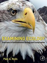 Examining Ecology - Exercises in Environmental ...