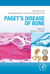 Advances in Pathobiology and Management of Page...