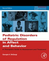 Pediatric Disorders of Regulation in Affect and...