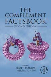 The Complement FactsBook - Complement FactsBook
