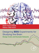 Designing EEG Experiments for Studying the Brai...