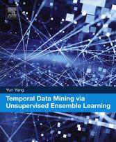 Temporal Data Mining via Unsupervised Ensemble ...