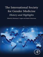 The International Society for Gender Medicine -...