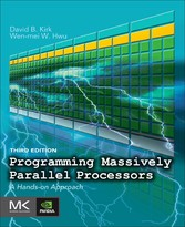 Programming Massively Parallel Processors - A H...