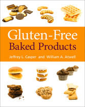 Gluten-Free Baked Products