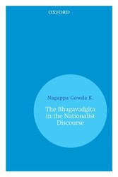 Bhagavadgita in the Nationalist Discourse