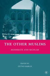 The Other Muslims - Moderate and Secular