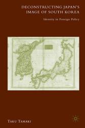 Deconstructing Japans Image of South Korea - Id...