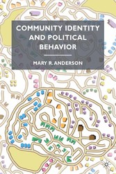 Community Identity and Political Behavior
