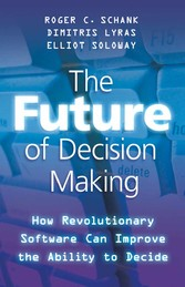 The Future of Decision Making - How Revolutiona...