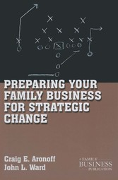 Preparing Your Family Business for Strategic Ch...