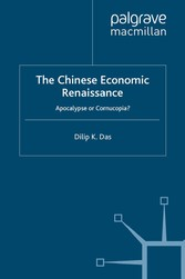 The Chinese Economic Renaissance - Apocalypse o...