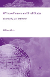 Offshore Finance and Small States - Sovereignty...