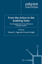 From the Active to the Enabling State - The Cha...
