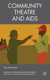 Community Theatre and AIDS