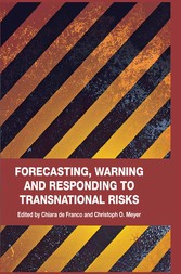 Forecasting, Warning and Responding to Transnat...