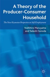 A Theory of the Producer-Consumer Household - T...