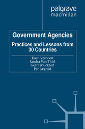 Government Agencies - Practices and Lessons fro...