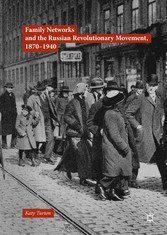 Family Networks and the Russian Revolutionary M...