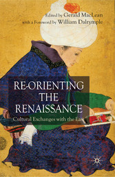 Re-Orienting the Renaissance - Cultural Exchang...
