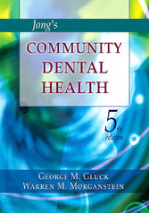 Jongs Community Dental Health