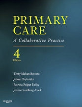 Primary Care - A Collaborative Practice