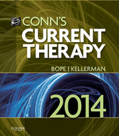 Conns Current Therapy 2014