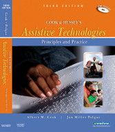Cook and Husseys Assistive Technologies - Princ...