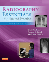 Radiography Essentials for Limited Practice - E...