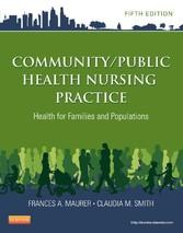 Community/Public Health Nursing Practice - E-Bo...
