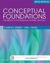 Conceptual Foundations - The Bridge to Professi...