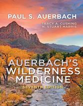 Auerbachs Wilderness Medicine