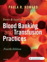Basic & Applied Concepts of Blood Banking and T...
