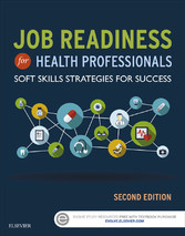Job Readiness for Health Professionals - Soft S...
