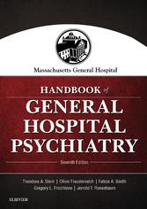 Massachusetts General Hospital Handbook of Gene...