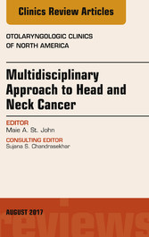 Multidisciplinary Approach to Head and Neck Can...