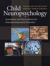 Child Neuropsychology - Assessment and Interventions for Neurodevelopmental Disorders