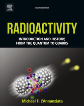 Radioactivity - Introduction and History, From ...