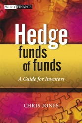 Hedge Funds Of Funds - A Guide for Investors
